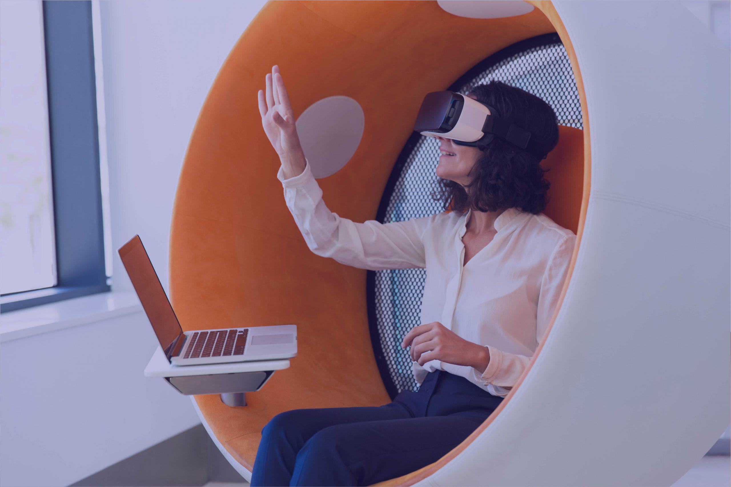 Pembuatan virtual tour 360 termurah di bali