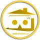 Logo Rumah Virtual 3603